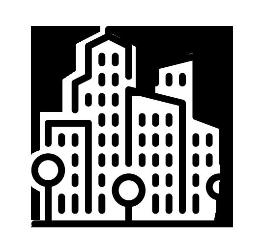 建築設計(2D / 3D-CAD)