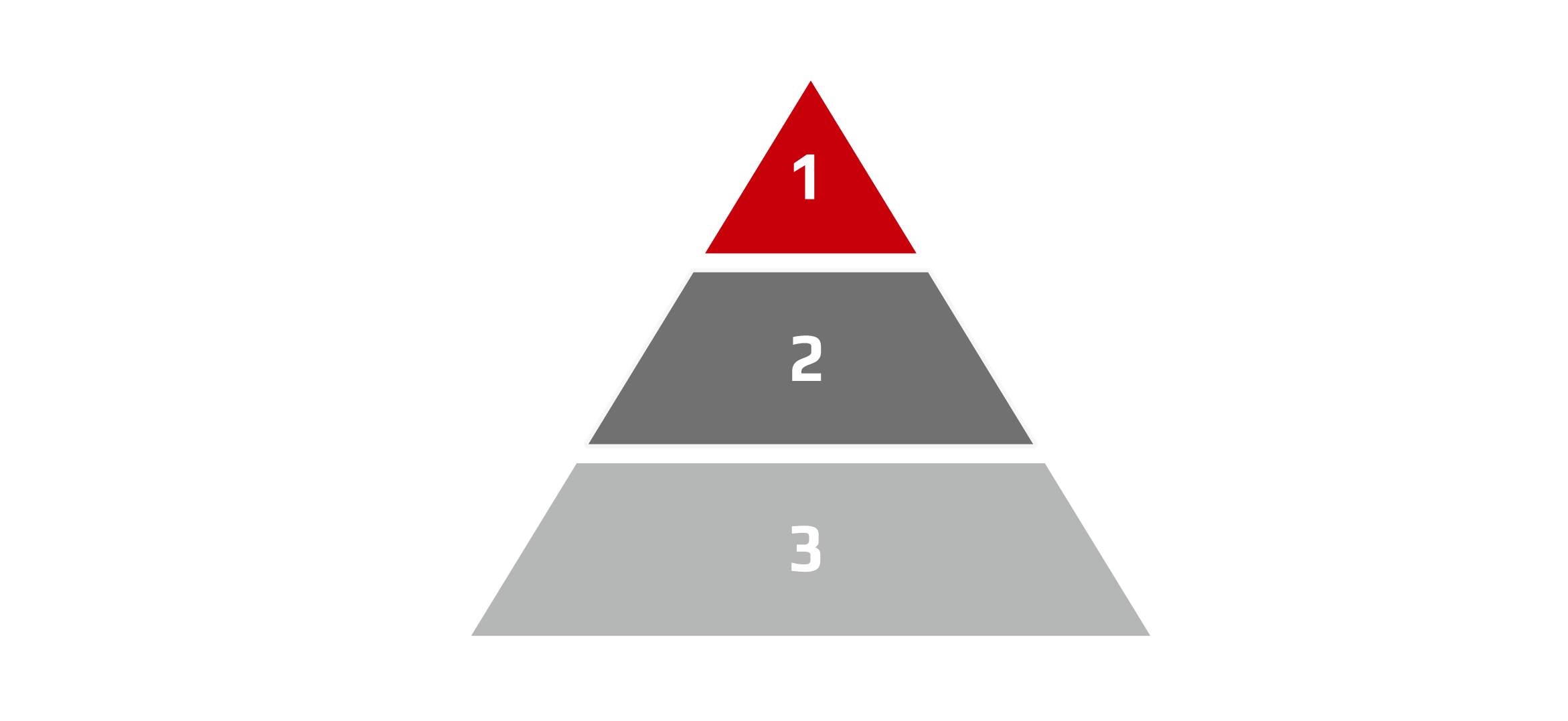 mission_アートボード 1